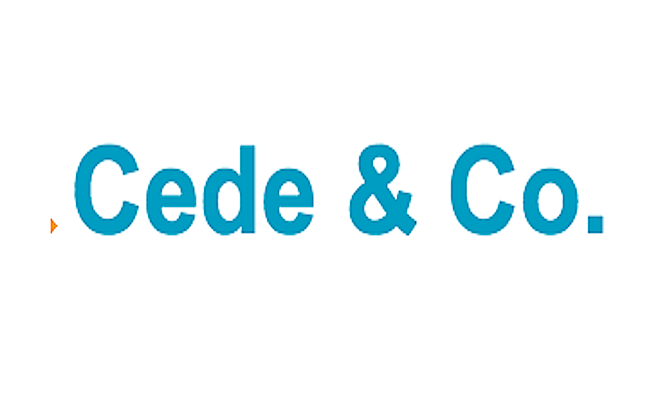 cede-shot-2016-12-20-at-7-33-22-pm