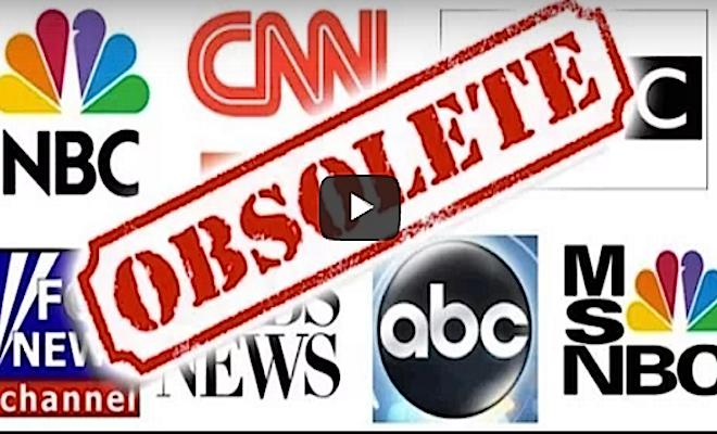 cia-cnn-media-shot-2016-12-02-at-7-31-51-pm