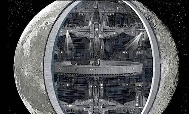 moon-shot-2016-12-22-at-4-34-24-pm