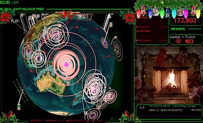 screen-shot-2016-12-18-at-1-50-07-am