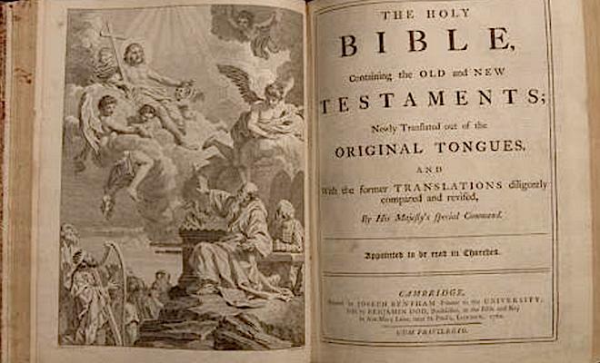 bible-revelation-jesus-shot-2017-01-06-at-11-30-45-pm