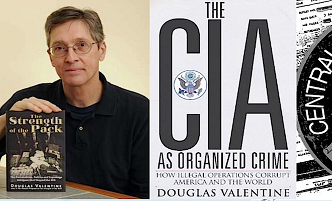 CIA Shot 2017-01-28 at 1.45.58 PM