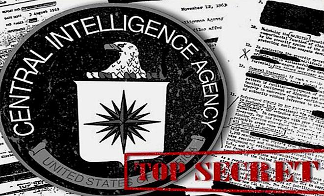 CIA Shot 2017-01-28 at 1.46.21 PM