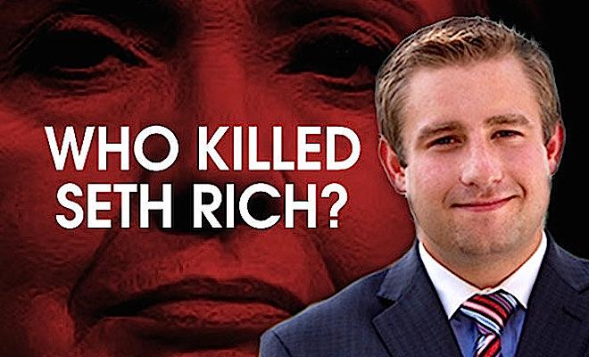 Clinton Seth Rich DNC Shot 2017-01-18 at 1.15.38 PM