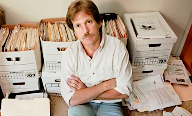 Gary Webb Shot 2017-01-24 at 10.13.48 PM
