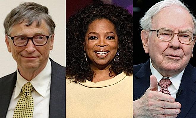 Gates Oprah Buffet Shot 2017-01-31 at 10.07.24 PM