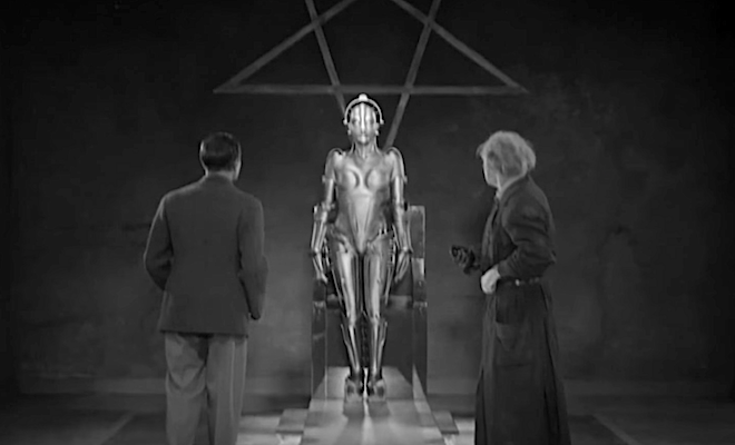 metropolis-transhumanism-shot-2017-01-10-at-9-32-54-am