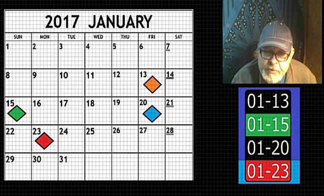 screen-shot-2017-01-04-at-11-50-48-pm