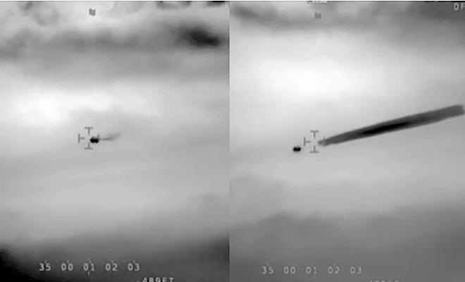 ufo-shot-2017-01-05-at-8-52-56-pm