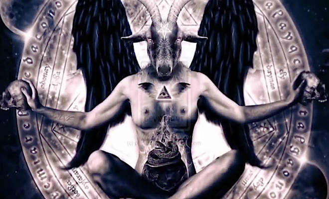 666 Baphomet NWO Shot 2017-02-24 at 1.08.19 PM
