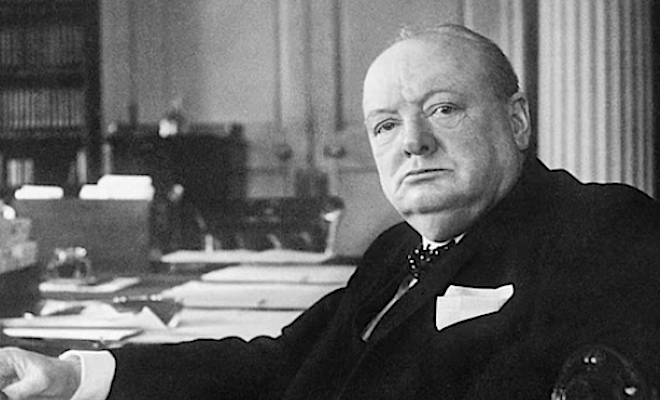 Churchill Shot 2017-02-16 at 8.21.46 AM