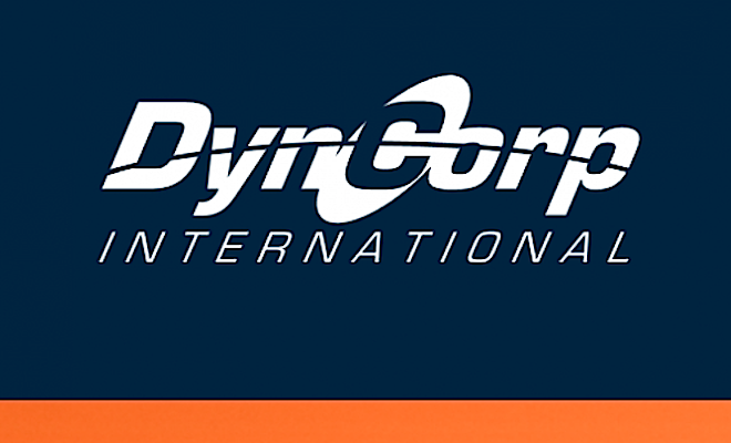 DynCorp Shot 2017-02-12 at 1.48.54 PM