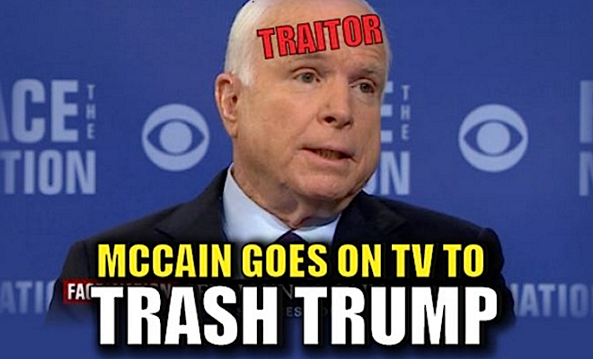 McCain Traitor Shot 2017-02-20 at 9.06.28 PM