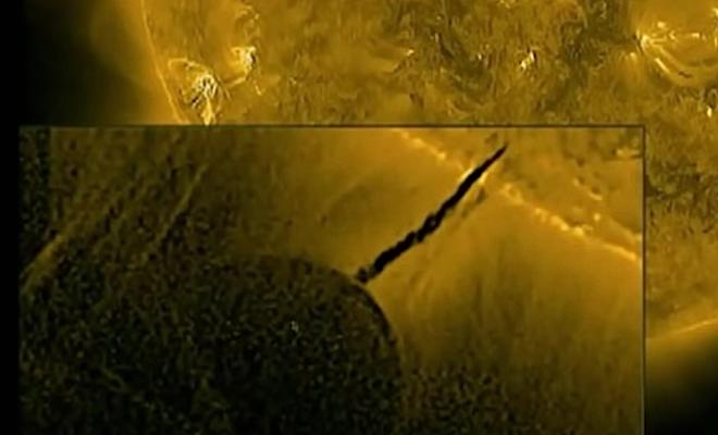 UFO SUN Shot 2017-02-04 at 11.20.18 AM