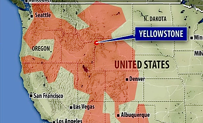 Yellowstone Shot 2017-02-15 at 9.06.10 PM