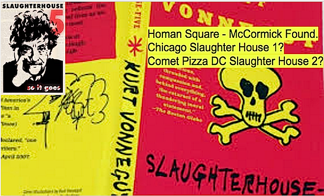 pizza Shot 2017-02-08 at 1.37.25 PM