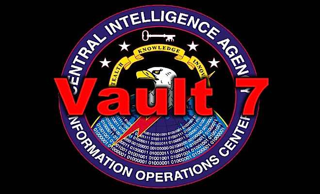 CIA Vault7 Shot 2017-03-07 at 5.13.40 PM