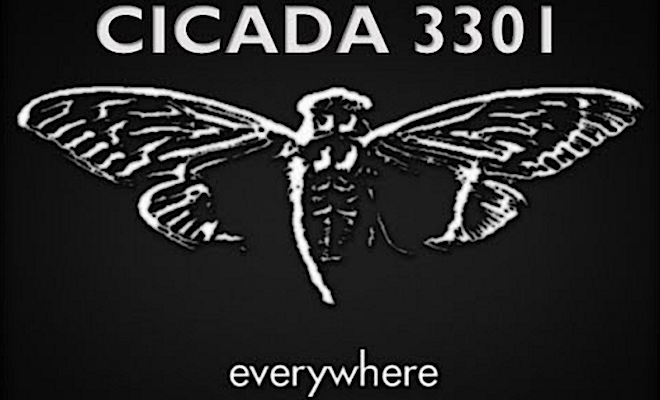 Cicada 3301 Shot 2017-03-16 at 5.06.54 PM