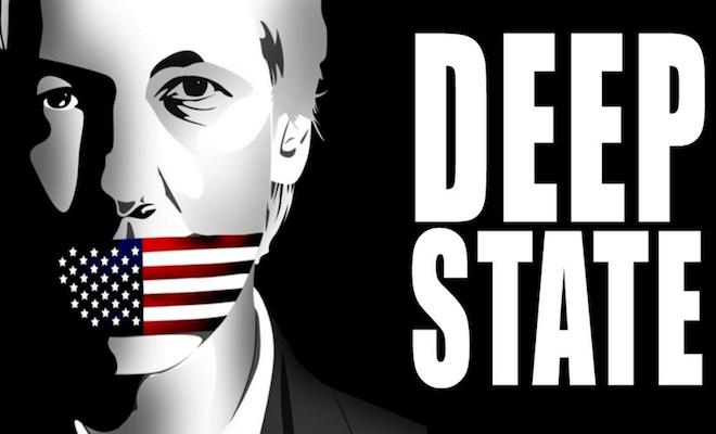 Deep State CIA Shot 2017-03-10 at 8.57.32 AM