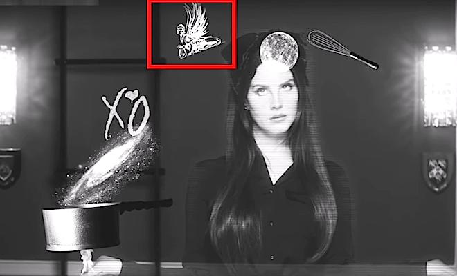 Lana occult Shot 2017-03-31 at 12.08.54 PM