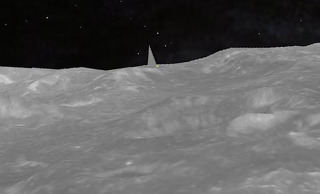 Moon Shot 2017-03-31 at 11.50.14 AM