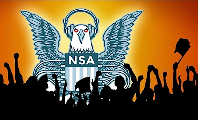 NSA Shot 2017-03-09 at 9.16.04 PM