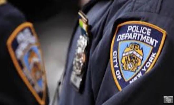 NYPD Pizza Shot 2017-03-22 at 8.22.49 PM