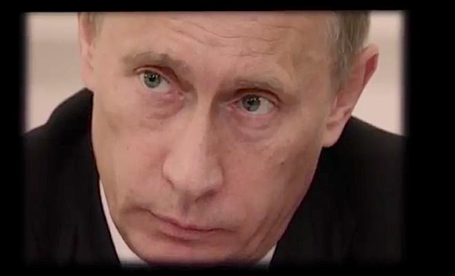 Putin Shot 2017-03-12 at 10.45.27 PM