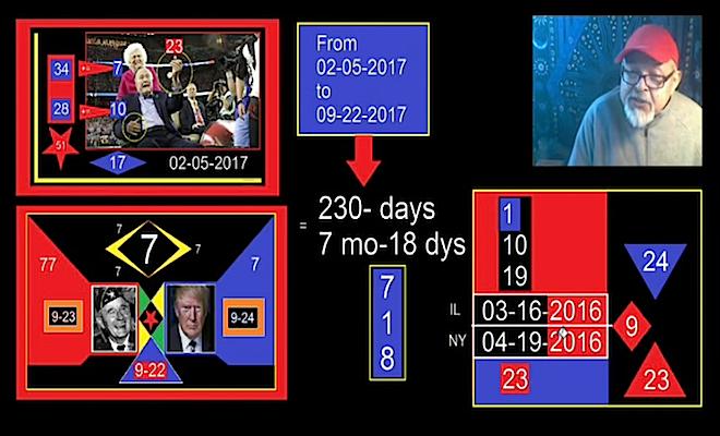 Screen Shot 2017-03-16 at 6.13.39 PM