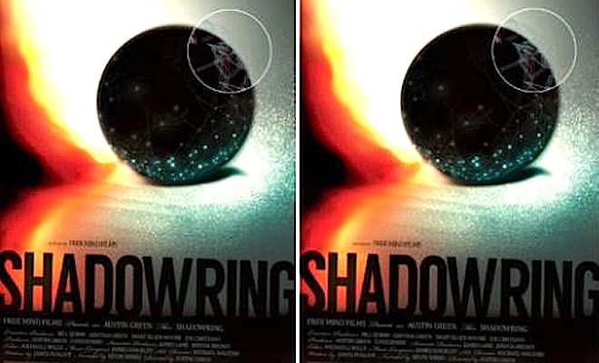 Shadow Shot 2017-03-17 at 12.48.40 AM