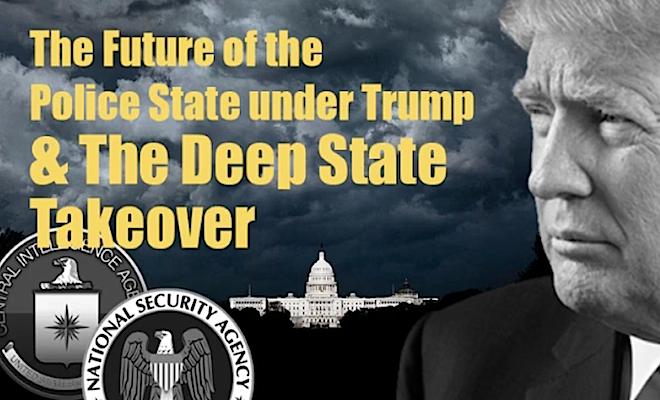 Trump Deep state Shot 2017-03-11 at 8.44.28 PM