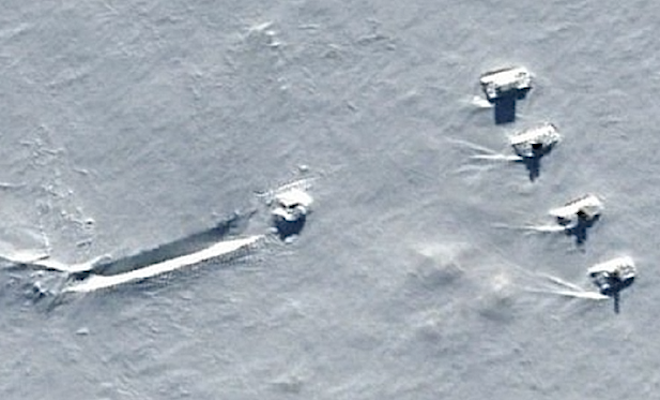 UFO antarctica Shot 2017-03-08 at 10.46.18 PM