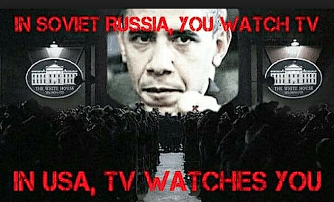 Vault7 Orwell Obama Shot 2017-03-08 at 12.00.24 PM
