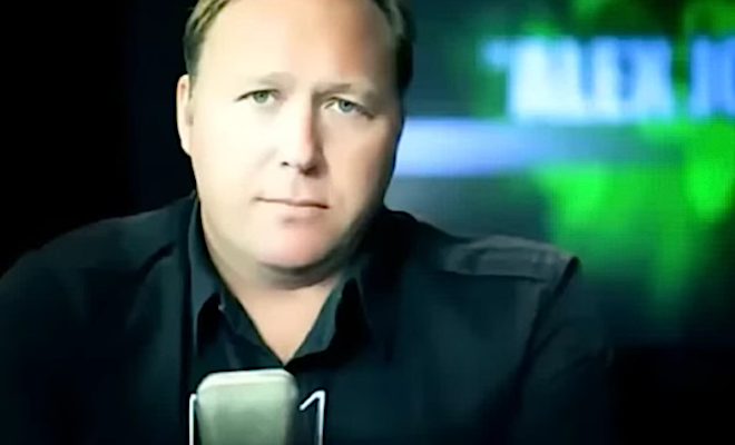 Alex Jones Shot 2017-04-19 at 10.48.03 PM