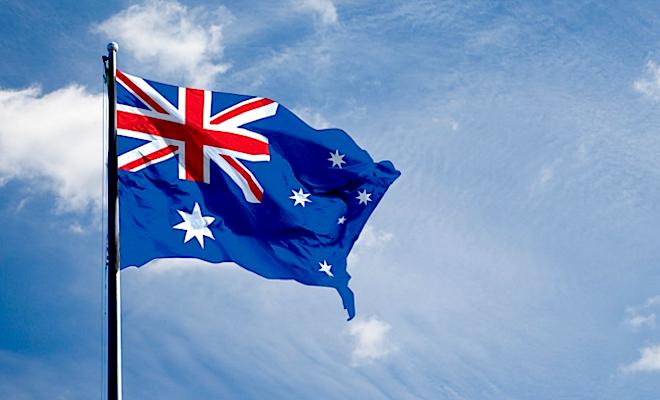 Australia Shot 2017-04-22 at 12.56.09 AM