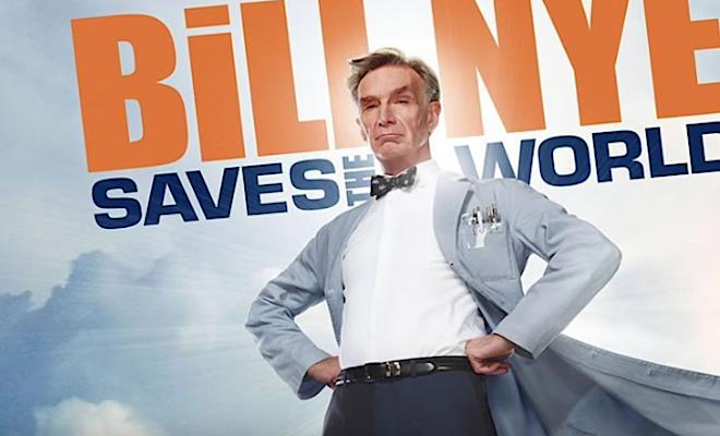 Bill Nye Shot 2017-04-26 at 8.53.57 PM
