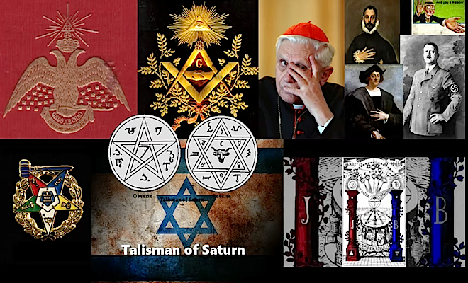 Freemasons Zionism Satanists Shot 2017-04-04 at 11.26.03 PM
