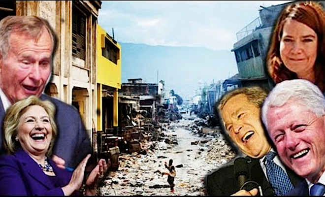 Haiti Shot 2017-04-02 at 2.16.39 PM
