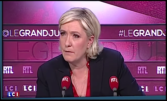 Le Pen Shot 2017-04-28 at 8.01.55 PM