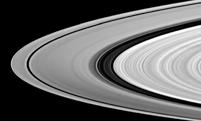 Saturn Shot 2017-04-27 at 4.20.20 PM