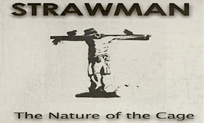 Strawman Shot 2017-04-01 at 4.18.33 PM