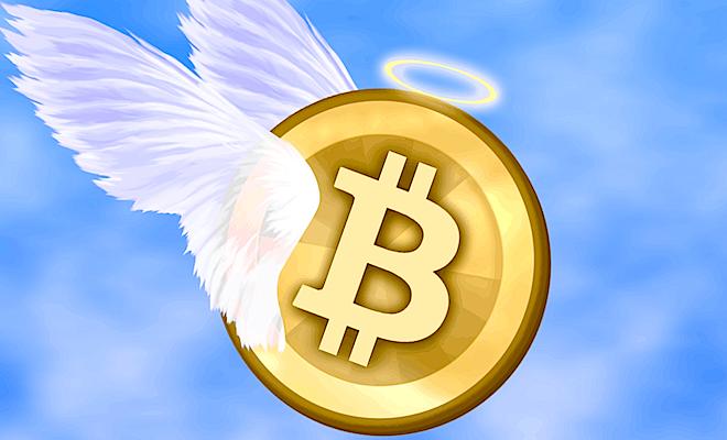 Bitcoin Shot 2017-05-05 at 4.32.16 PM