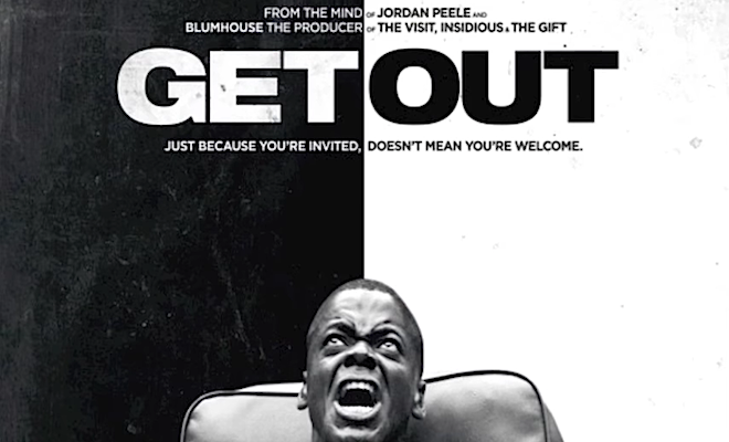 Get Out Shot 2017-05-09 at 12.38.53 AM
