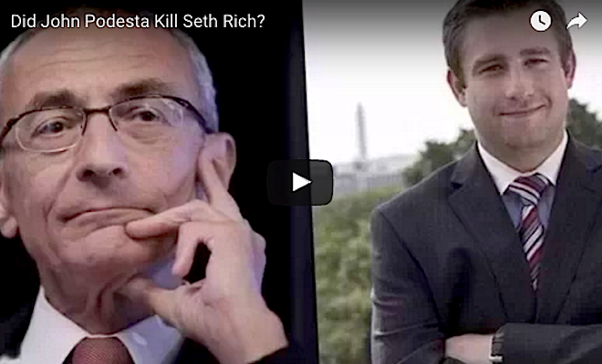 Podesta Seth Shot 2017-05-17 at 11.32.07 AM