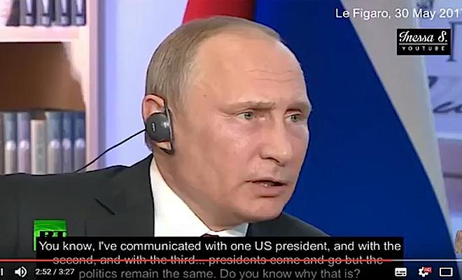 Putin Shot 2017-05-31 at 10.15.44 PM