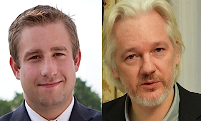 Seth Rich Assange Wiki Shot 2017-05-22 at 11.49.18 AM