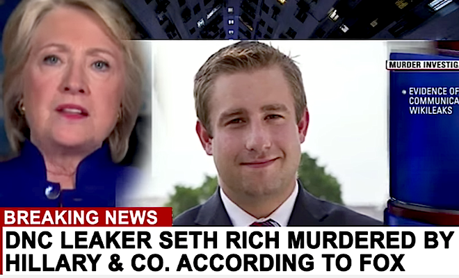 Seth Rich Shot 2017-05-25 at 9.47.32 AM 1