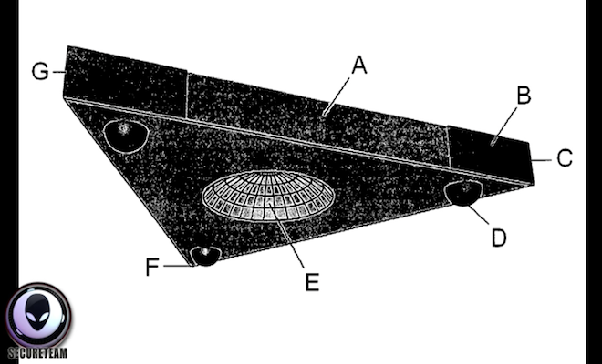 UFO Shot 2017-05-19 at 12.31.46 PM