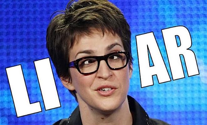 MSNBC Rachel Shot 2017-06-22 at 10.53.55 PM