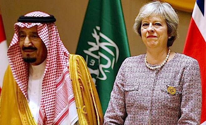 Saudis Theresa may Shot 2017-06-01 at 3.51.25 PM